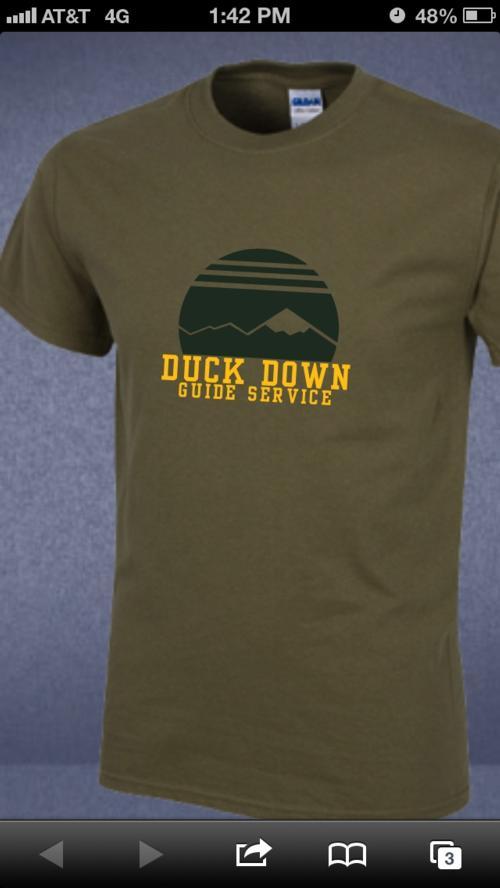 duckdownguideservice.com